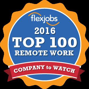 top 100 companies 2016 png badge