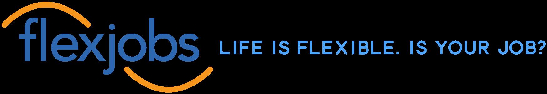 2016 FJ logo long large