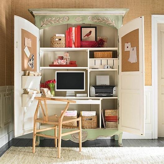 wisteria-armoire