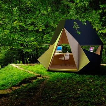 Unique-Wooden-Portable-Office-720x340