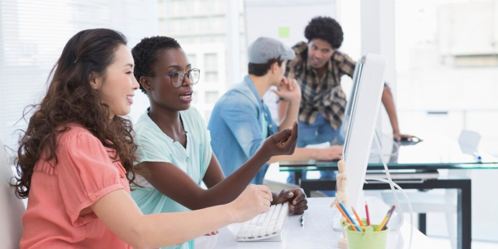 Top 20 Companies for Computer IT Remote Jobs 1024x513 - Why Study a Career in IT?