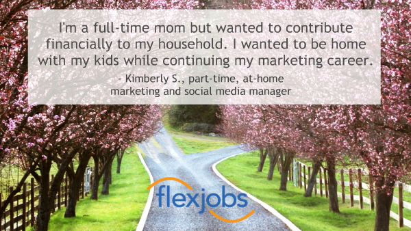 Kimberly SS quote image