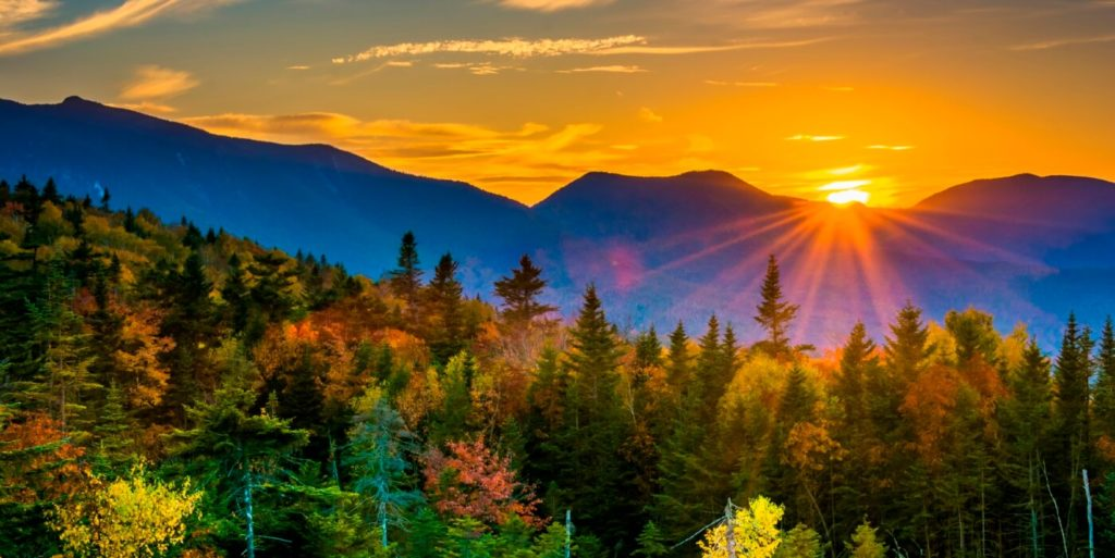 10 Great Flexible Jobs in New Hampshire, Hiring Now ...