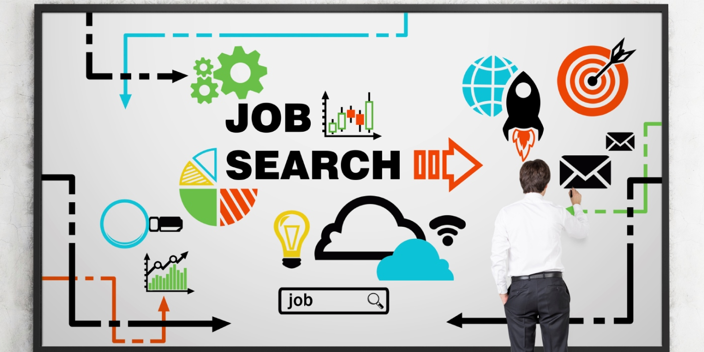 Job Searching Online: 8 Best Practices You Need to Know | FlexJobs