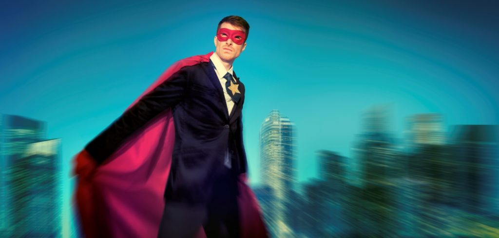 Job seeker in a cape looking for great flexible companies.