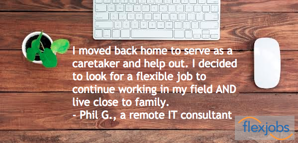 phil g success story quote image.jpg