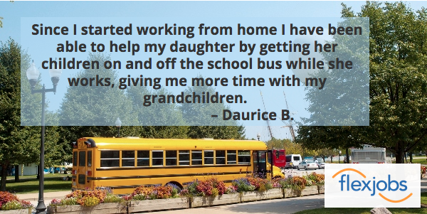 daurice b success story quote.jpg