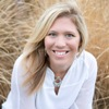 kate fineske mom mentum makes working from home work