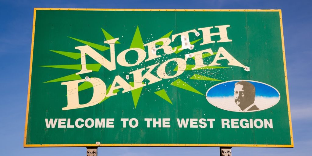 Exploring flexible jobs in North Dakota hiring now.