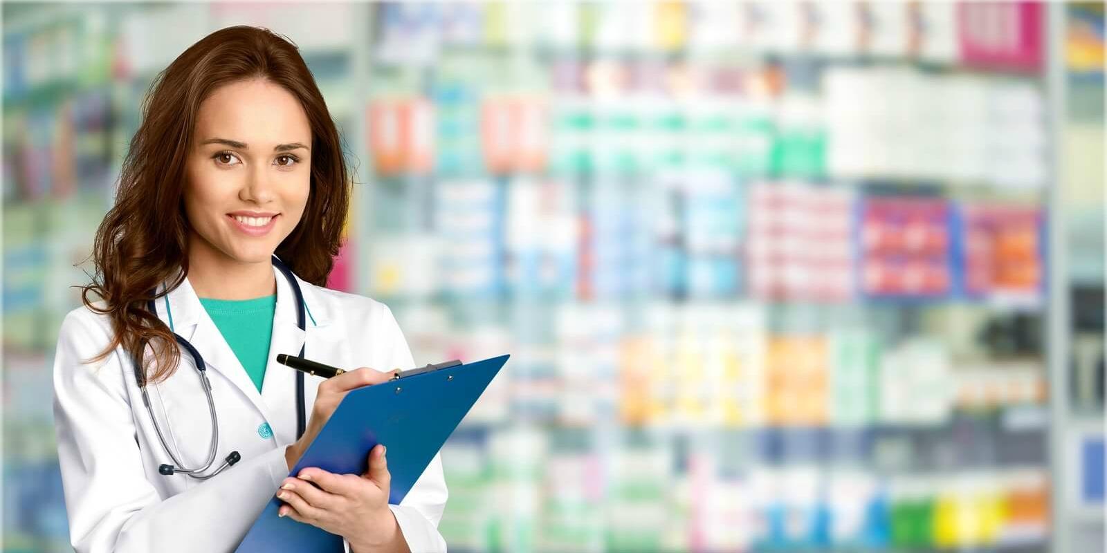 Job seeker looking at a list of flexible jobs.