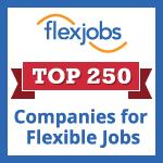 flexjobs-250-logo-png