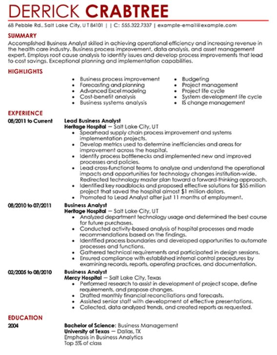 creative-simple-resume