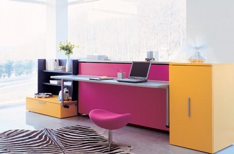 murphy-desk