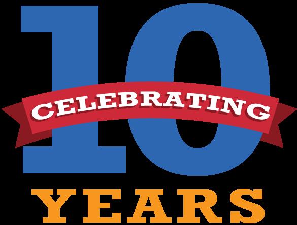 fj-10-anniversary-logo-cropped