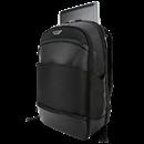 targus-backpack-10-giftbag