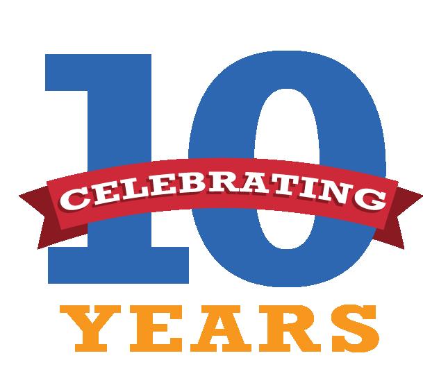 fj-10-year-01b-3