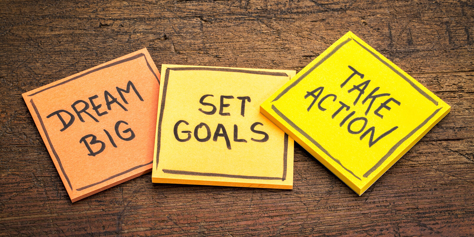 31 Quotes To Motivate Your Job Search Flexjobs