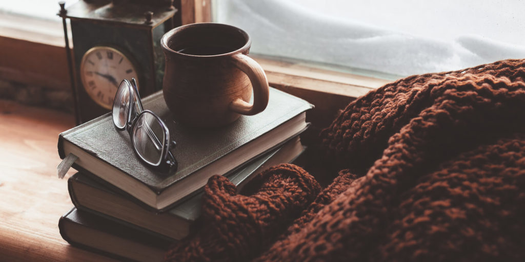 Books that can help you successfully land a job.