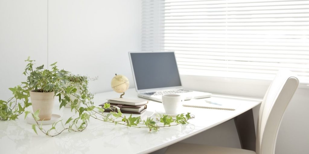 Common misconceptions about working from home.