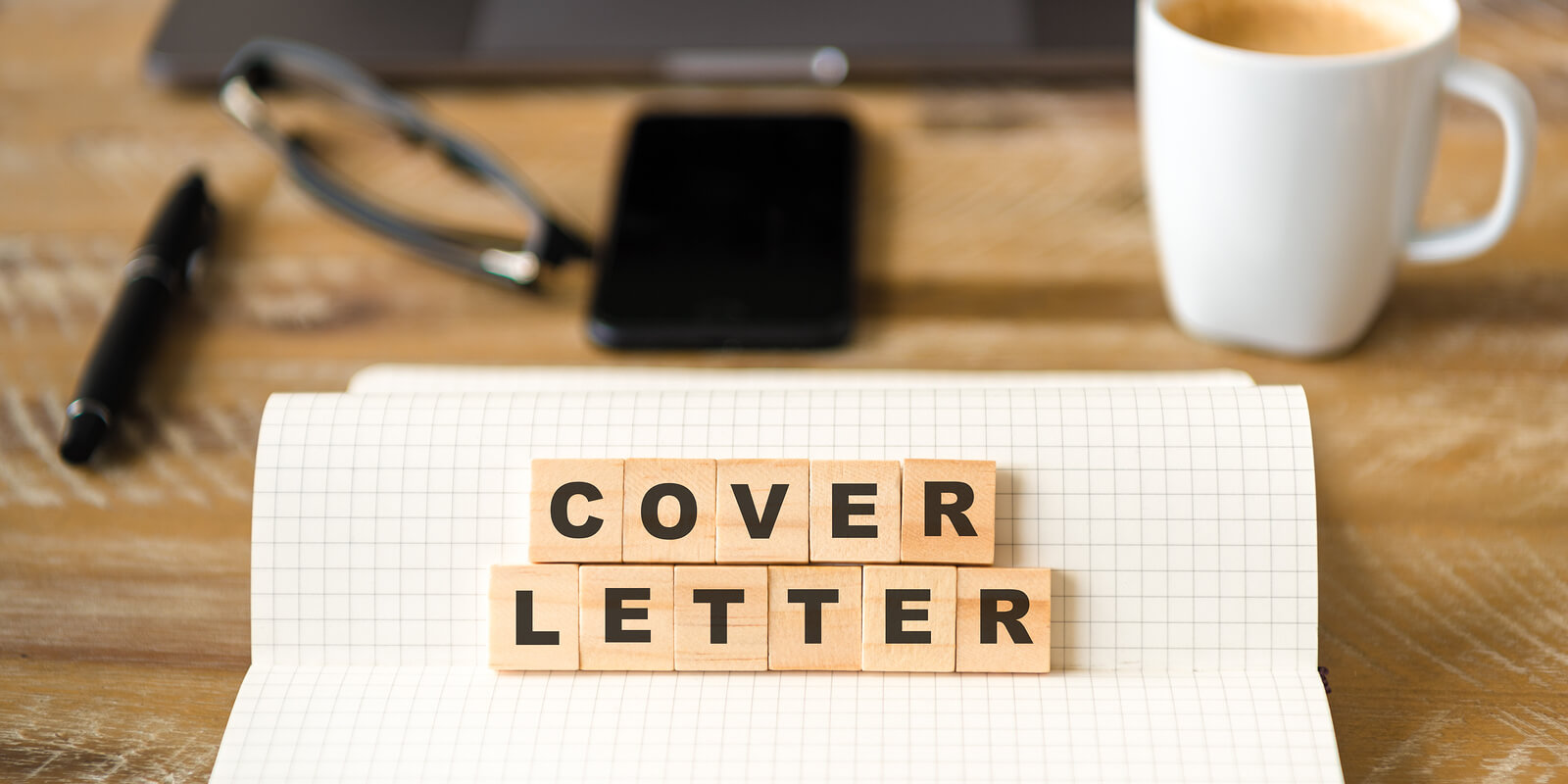 Common Cover Letter Mistakes New Job Seekers Make Flexjobs