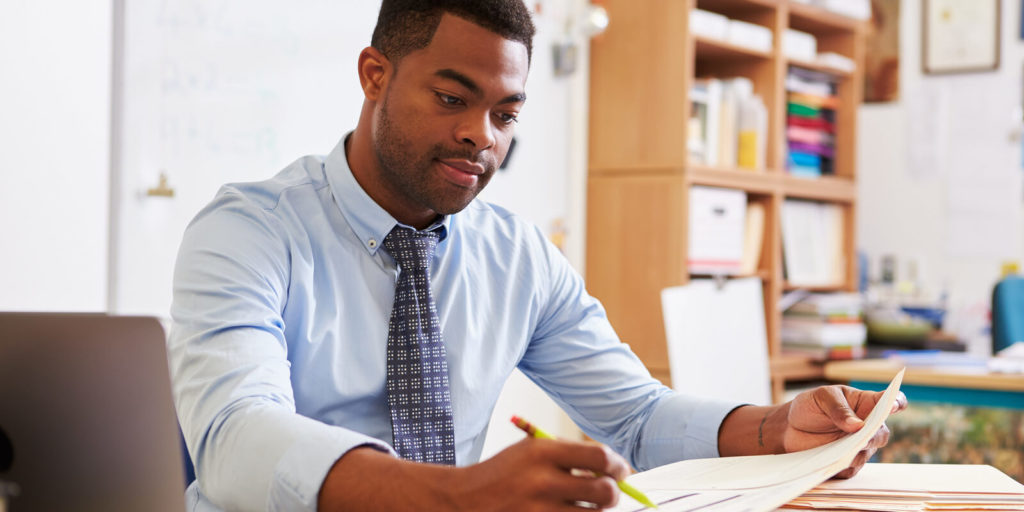 What Is an Online Teacher Job, and How to Land One   FlexJobs