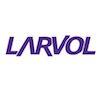 Larvol