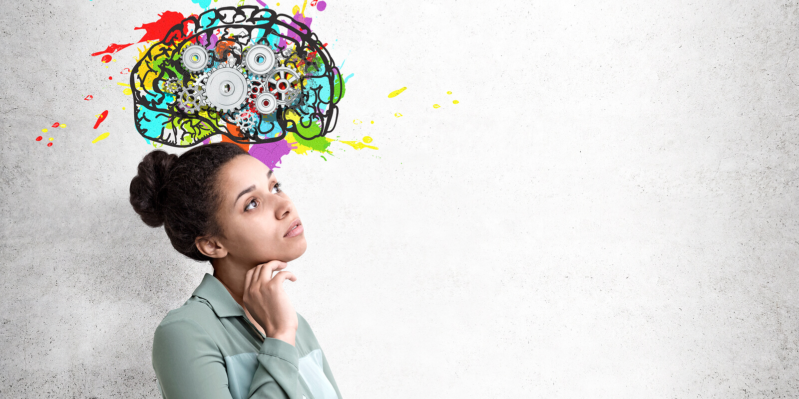 5 Ways Emotional Intelligence Can Be Key to Workplace Success | FlexJobs