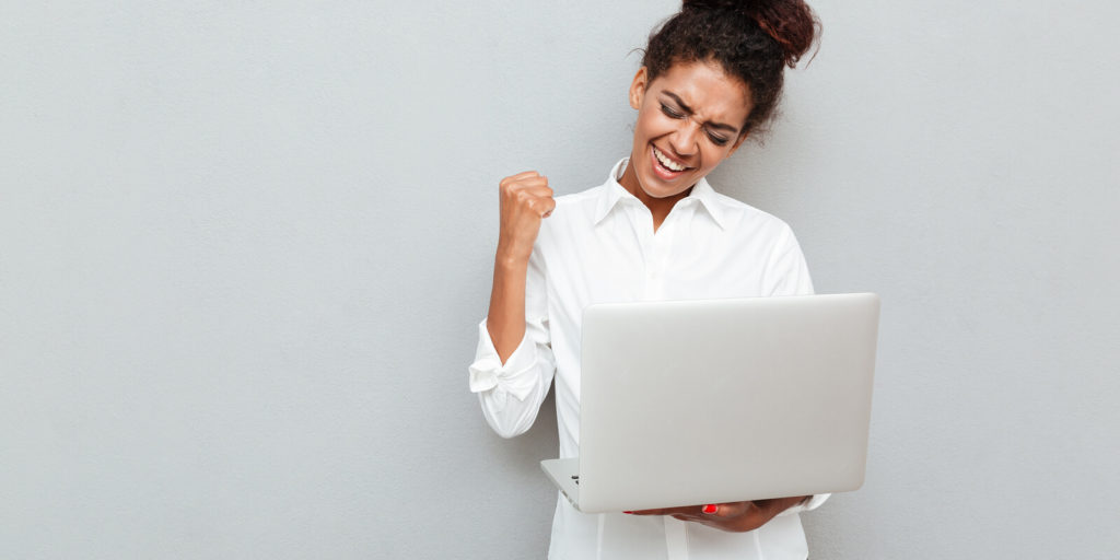 Here's how to have a successful first week on the job as a remote worker.