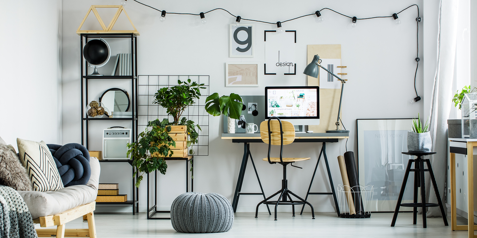 Photos 20 Home Office Must Haves For Remote