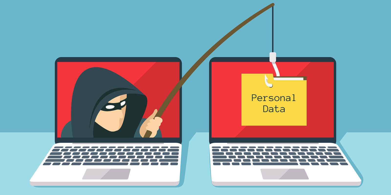 14 Common Job Search Scams and How to Protect Yourself   FlexJobs