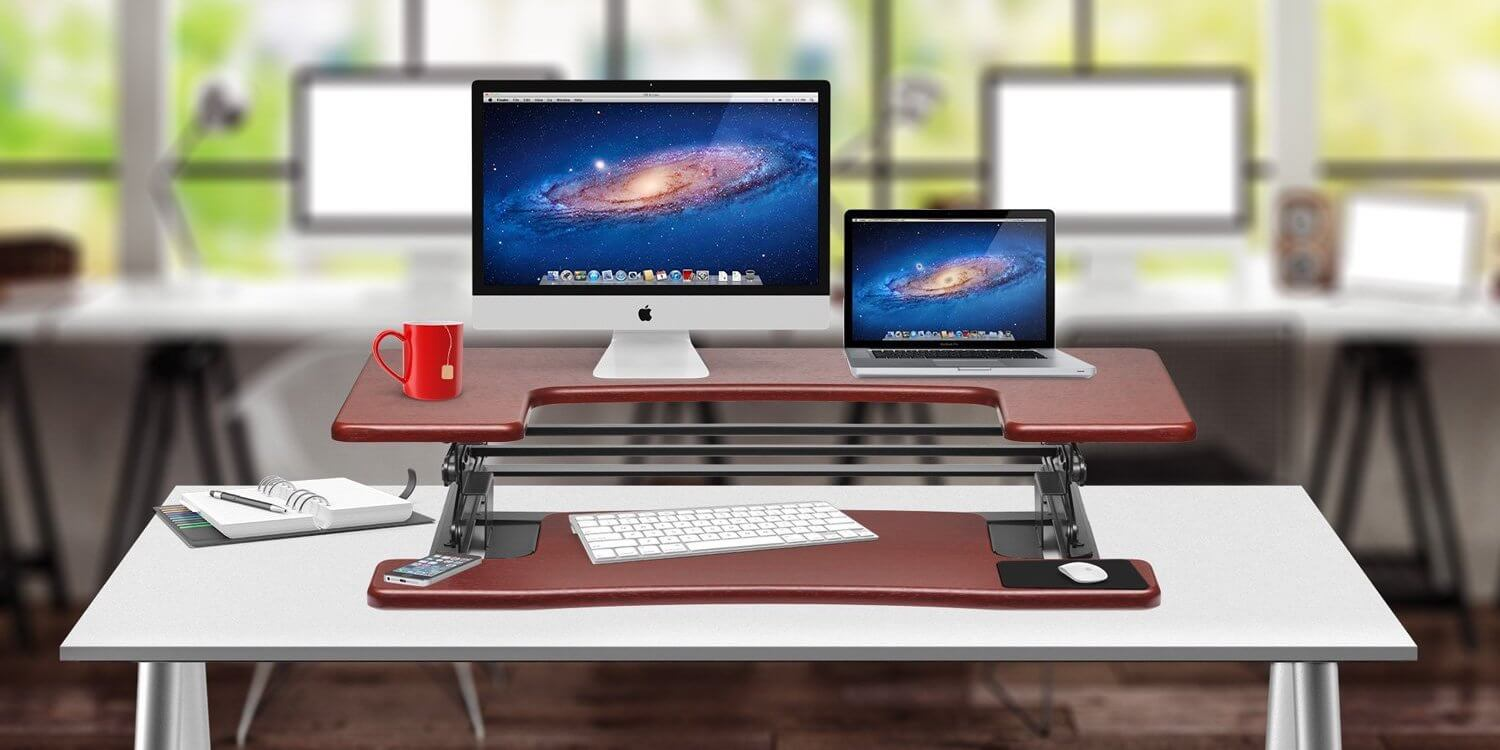 Must-Have Ergonomic Home Office Equipment for Remote Workers