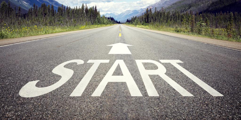 career path to success