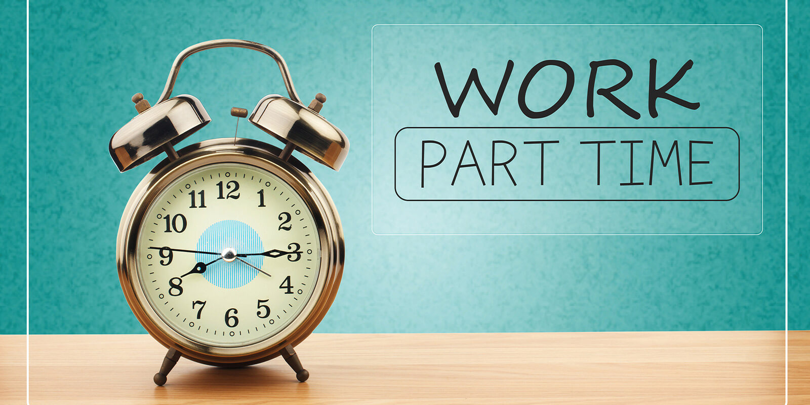 Tips for Finding a Part-Time Job as a Retiree   FlexJobs