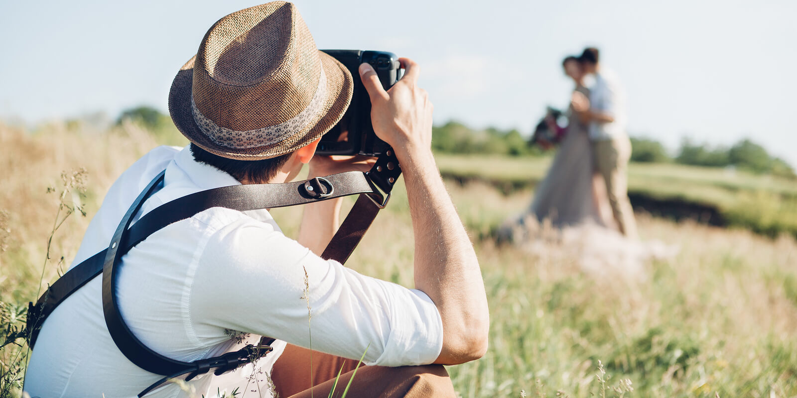 8 Freelance Photography Jobs Hiring Right Now | FlexJobs