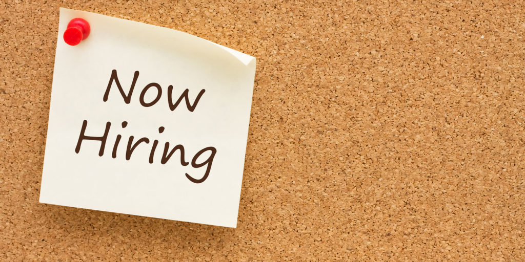 TTEC now hiring for 500+ work-from-home customer service reps