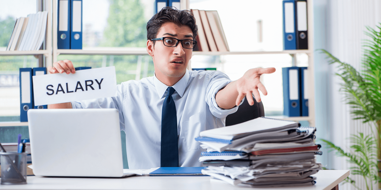 Tips for Negotiating Salary with Your Current Employer | FlexJobs