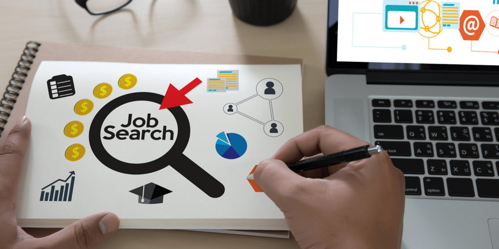 Smart Ways to Invest in Your Job Search | FlexJobs