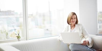Flexible Jobs Help Women Handle Health Issues
