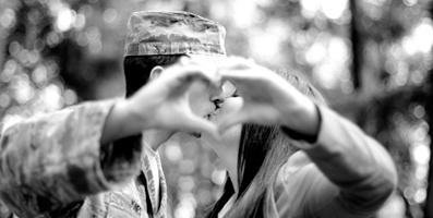 6 Reasons Military Spouses Want Flexible Jobs