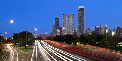 The Guide to Flexible Working in Chicago