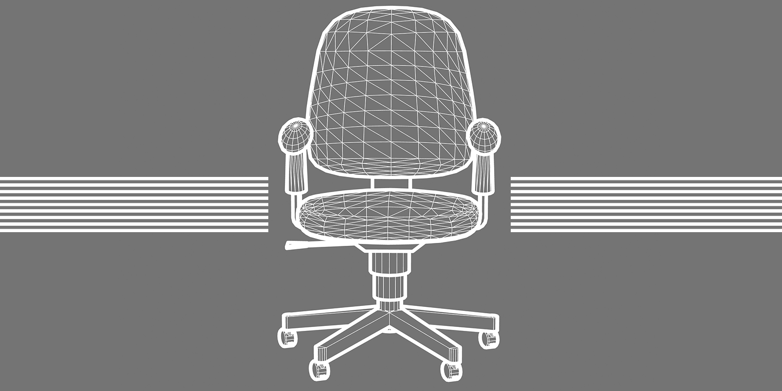 7 Awesome Desk Chairs For Your Home Office Flexjobs