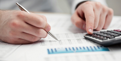 At-Home Bookkeeping Jobs
