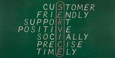 Part Time Bilingual Customer Service Rep