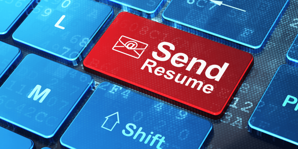 How to know your resume is ready to be submitted