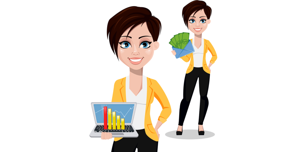 Can you really earn a good living as a freelancer