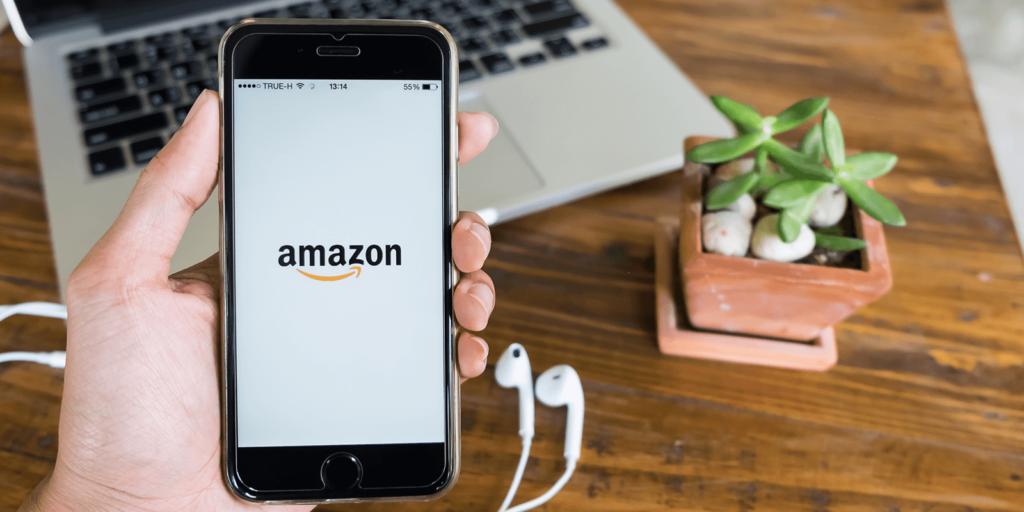 Amazon Now Hiring 3 000 Remote Customer Service Associates Flexjobs