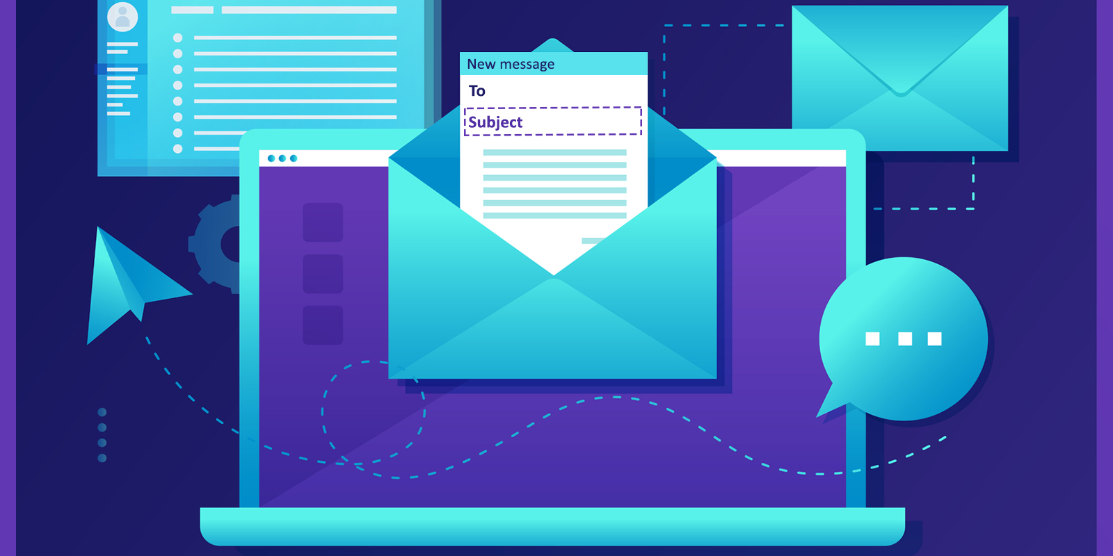 6 Go To Email Subject Lines For Job Inquiries Flexjobs