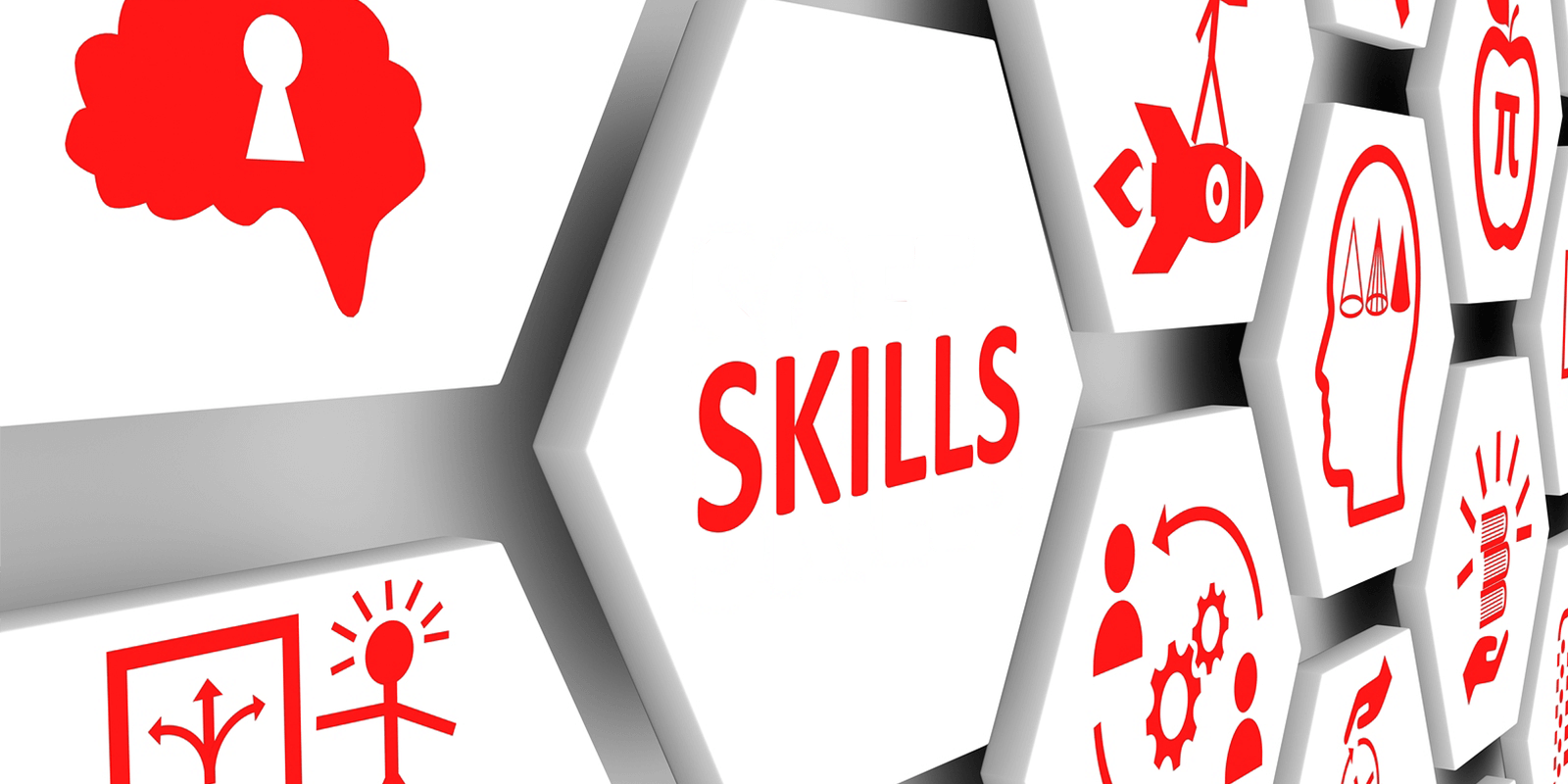 Top 20 Must Have Skills To Put On Your Resume Flexjobs