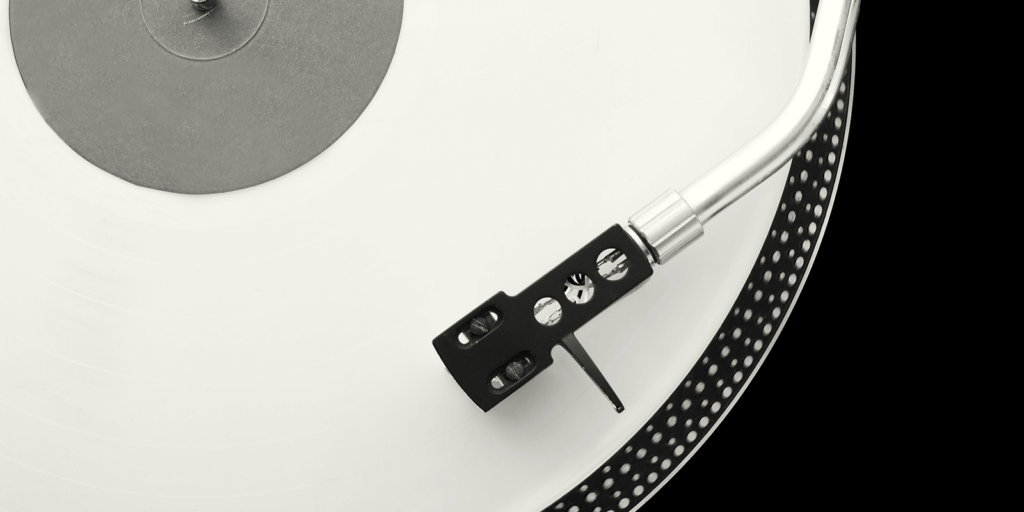 Songs to Inspire Your Job Search