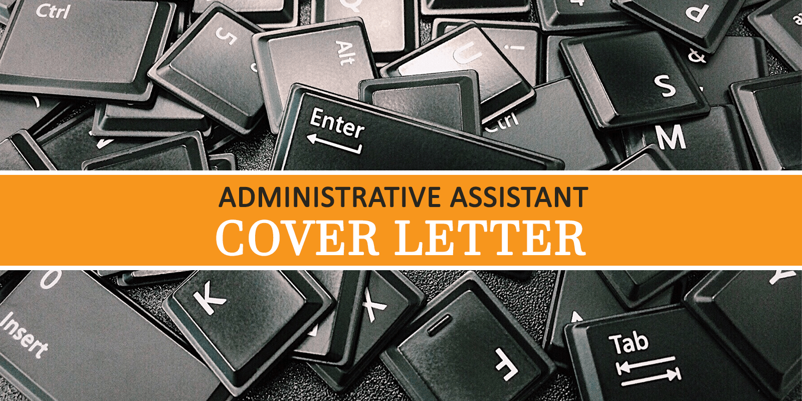 Administrative Assistant Cover Letter Tips And Example Flexjobs